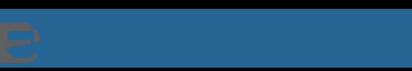 eosmrtnice logo Naslovna 5f