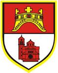 eosmrtnice Tomislavgrad
