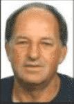 Filip Vegar Osmrtnica