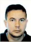 Mirko Badrov Osmrtnica