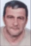 Nikola Popović Osmrtnica