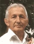 Vlado Vidović