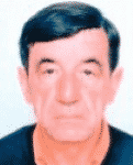 Tomislav Lučić