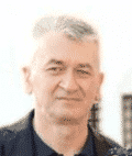 Ivo Medić