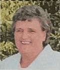 Celija Mašić