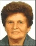Nevenka Buntić