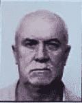 Branko Marić