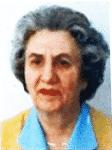 Ana Soko