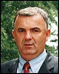 Branko Kolobarić - Lala