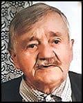 Jure Petrović - Bunica