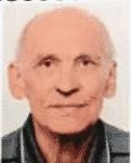 Radoslav Leutar
