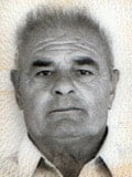 Ivan Bebek-Glavinović