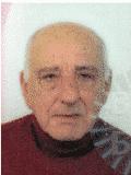 Veselko Puljić