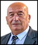 Maksimir Mikulić