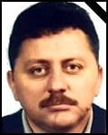 Nedjeljko Budimir - Leunović
