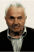 Jozo Rajić