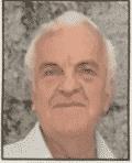 Ante Ivanković