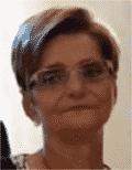 Marica Augustinović