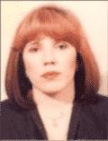 Vladenka Stanković