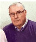 Niko Lovrinović