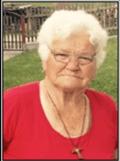 Jela Babić