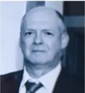 Željko Rubin