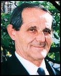 Vlado Zeljko