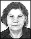Osmrtnicama ba Mostar 🕯️ Osmrtnice - Umrli